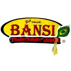 BANSI
