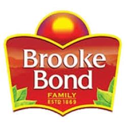 BROOKE-BOND