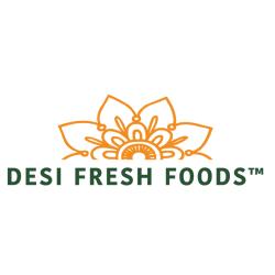 DESI FRESH FOODS