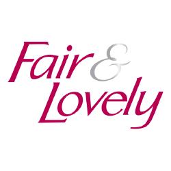 FAIRF & LOVELY
