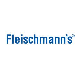 FLEISCHMANN S