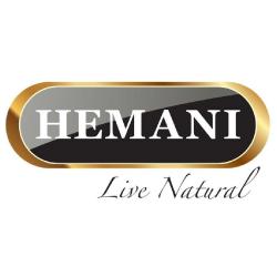 HEMANI