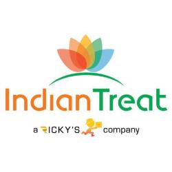 INDIAN TREAT