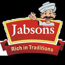 JABSON