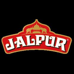 JALPUR