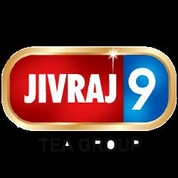 JIVRAJ 9