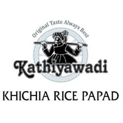 KATHIYAWADI