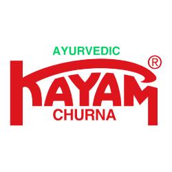KAYAM
