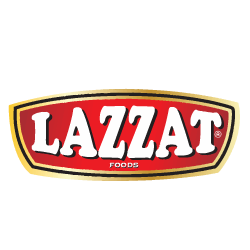 LAZZAT