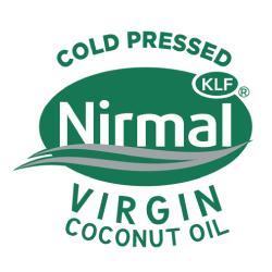 NIRMAL