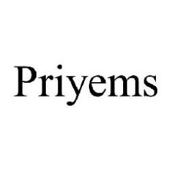 PRIYEMS