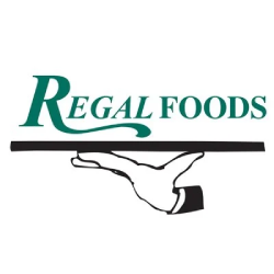 REGAL FOODS