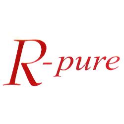 RPURE