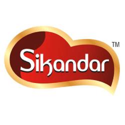 SIKANDAR