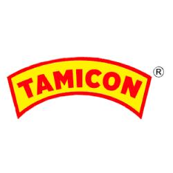 TAMICON