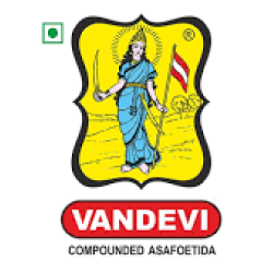 VANDEVI