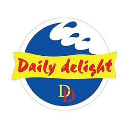 DAILY DELIGHT
