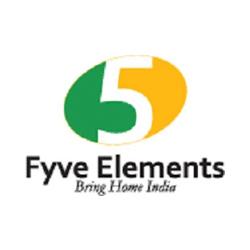 FYVE ELEMENTS