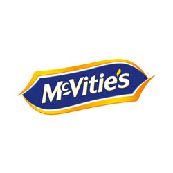 MC VITIES