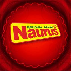 NAURUS