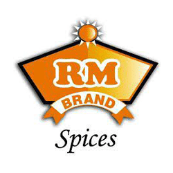 RM SPICES