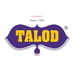 TALOD