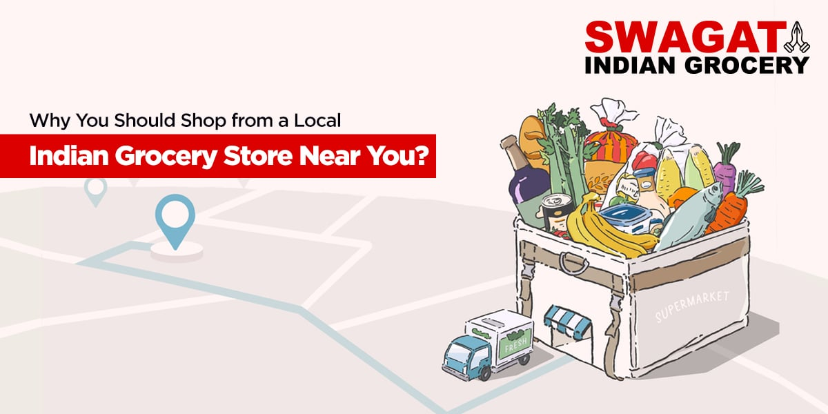 SIG Blog Why You Should Shop  1200 x 600